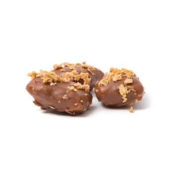 Butter Fingers 100mg - Baked Good - Zilla's Performance Edibles