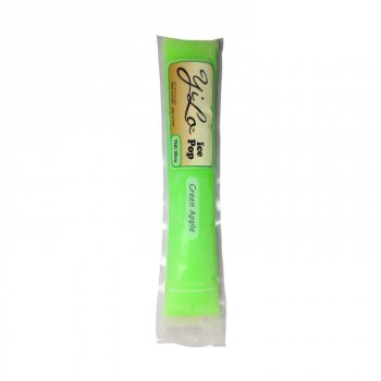 Ice Pop Green Apple 30mg - Snack - YiLo