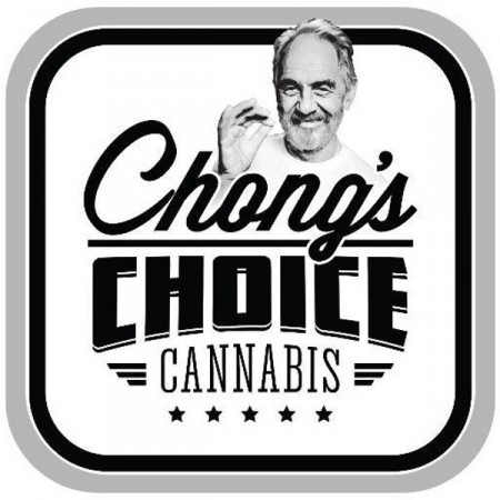 Chong's Choice 5 Pack - Sativa (My Friend Jack)