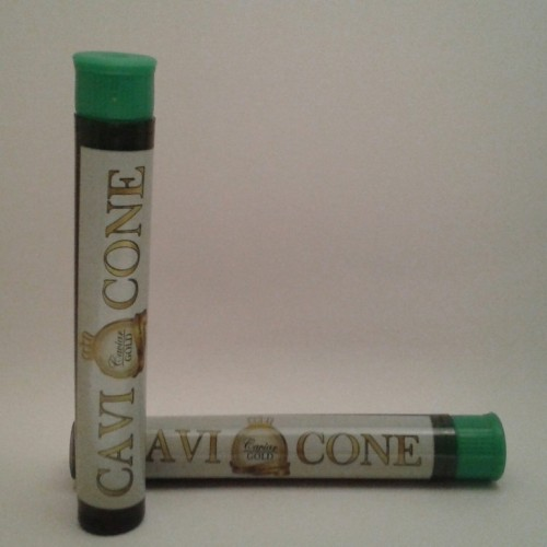 Cavi Cone - Apple