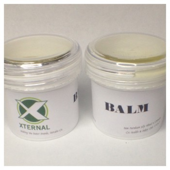 Xternal Balm - 2 oz - Topical - Better Brands