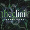 The Clinik Caregivers