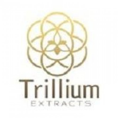 Oils From Trillium Extracts