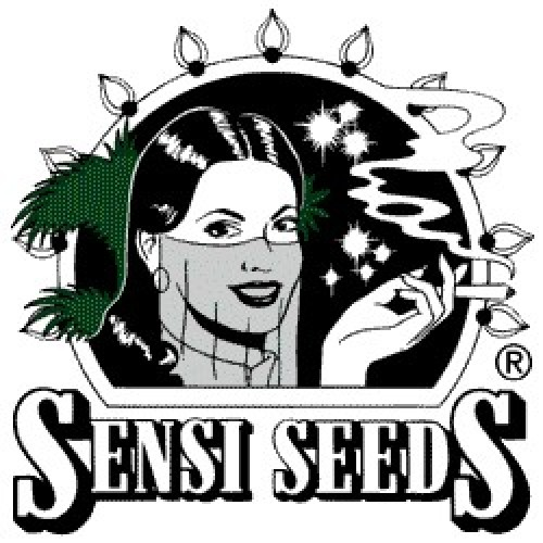 South African Landrace Logo