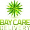 Bay Care Delivery Logo