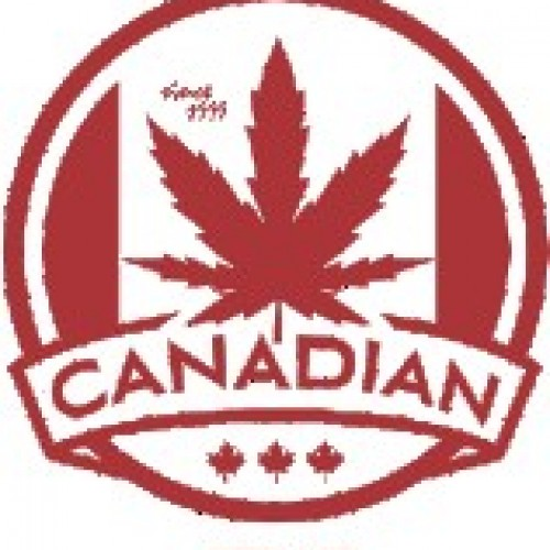 Canadian Seed Lab Logo