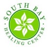 South Bay Healing Center Logo