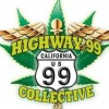 Highway 99 Collective