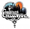 Creekside Collective Logo