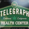 Telegraph Health Center