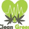 Clean Green Co-Op