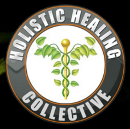 Holistic Healing Collective (HHC)