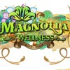Magnolia Wellness
