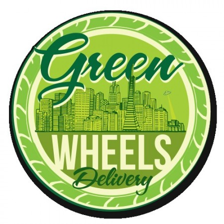 Green Wheels Delivery