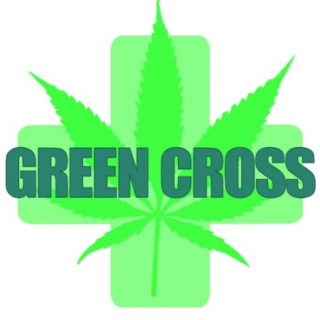 Green Cross Delivery