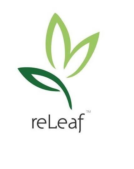 ReLeaf Alternative Healing