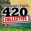 Humboldt's Finest 420 Collective