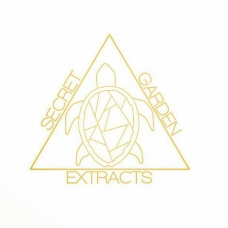 Secret Garden Extracts