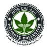 Nor Cal 420 Patients Collective - East Bay