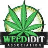 Weedidit Association