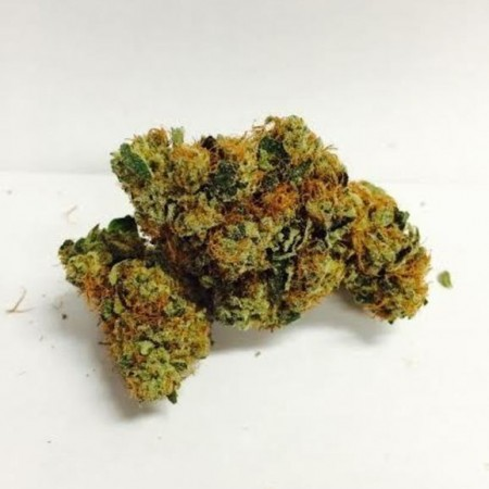 lemon cake strain strains related to lemon og kush dna genetics 5467