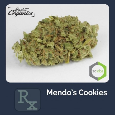 strains related to girl scout cookies   cookie family