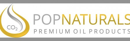 PopNaturals Creates Cannabis Extracts Exclusively Using CO2