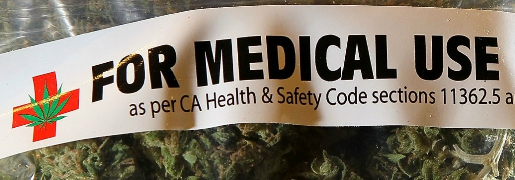 Cannabis Safety and Responsibility is the Solution