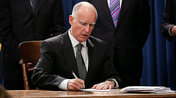 Image result for jerry brown images governor images