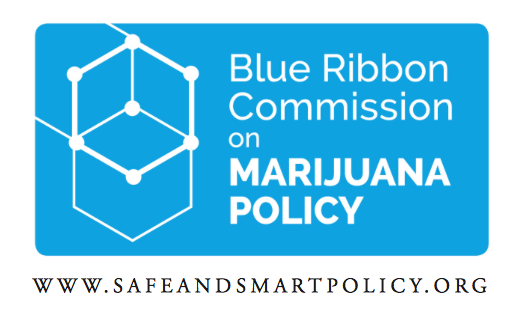 an analysis of the issues surrounding legalization of marijuana Marijuana cigarettes are hand-rolled at the all american cannabis club, aka a2c2, a medical marijuana collective, in san jose, calif if mesaure 91 passes in november, legalizing marijuana in.