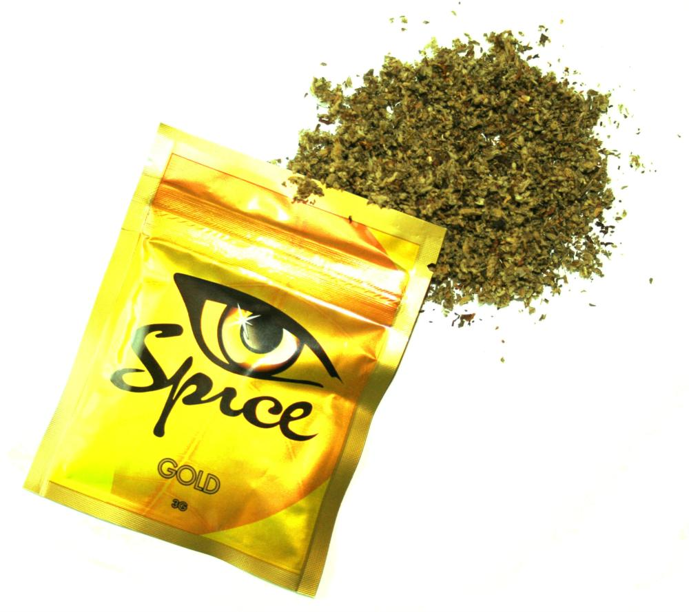 Synthetic-Cannabis-Spice