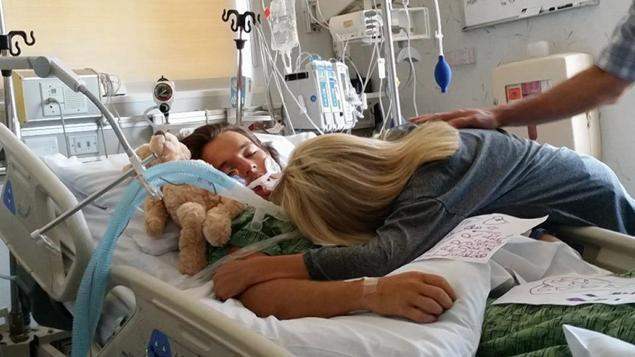 Teen Dies After Using Synthetic Cannabis (source)