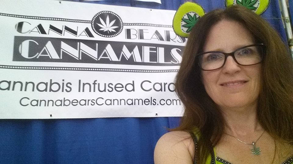 Smoke Reports Reviews San Francisco HempCon 2015 - The Smoke Reporter