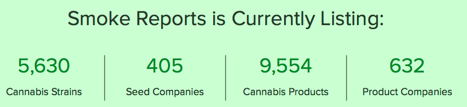 August-4-2015-Smoke-Reports-Current-Listing