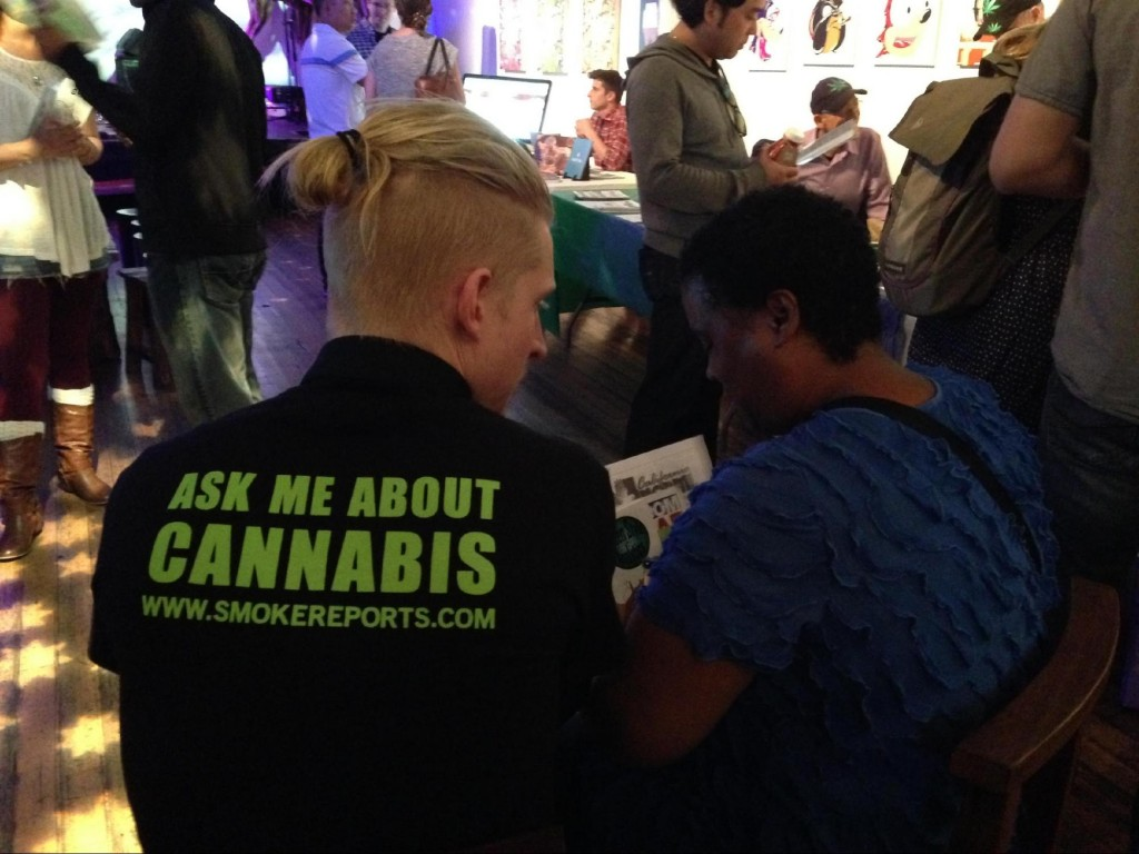 Ask-Me-About-Cannabis-Event