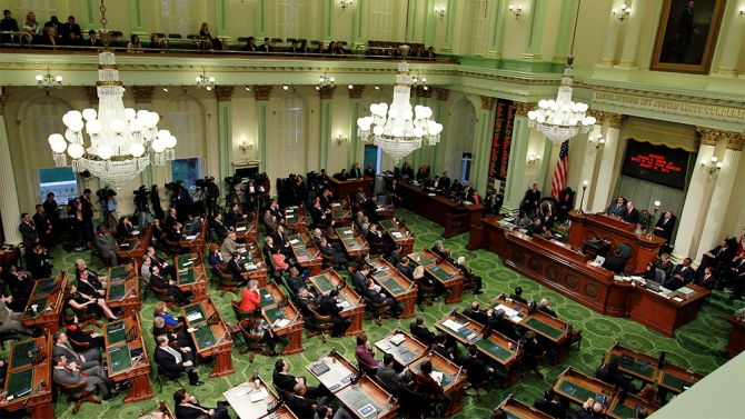 california-state-capitol-tax-incentives
