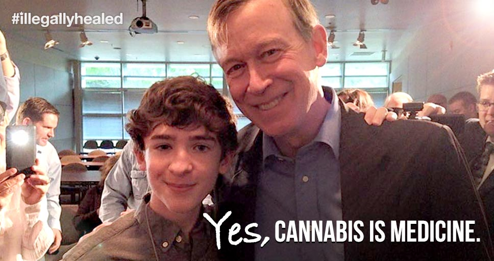 """IllegallyHealed.com: (a href=""""http://illegallyhealed.com/exclusive-interview-coltyn-turner-talks-about-cannabis-crohns-disease-and-his-fight-for-life/"""">Coltyn Turner Talks about Cannabis, Crohn's Disease, and His Fight for Life"""