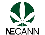 cropped-New-England-Cannabis-Network