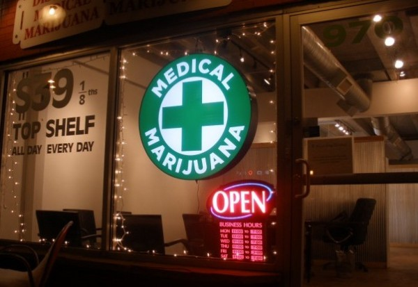 medical-marijuana-dispensary
