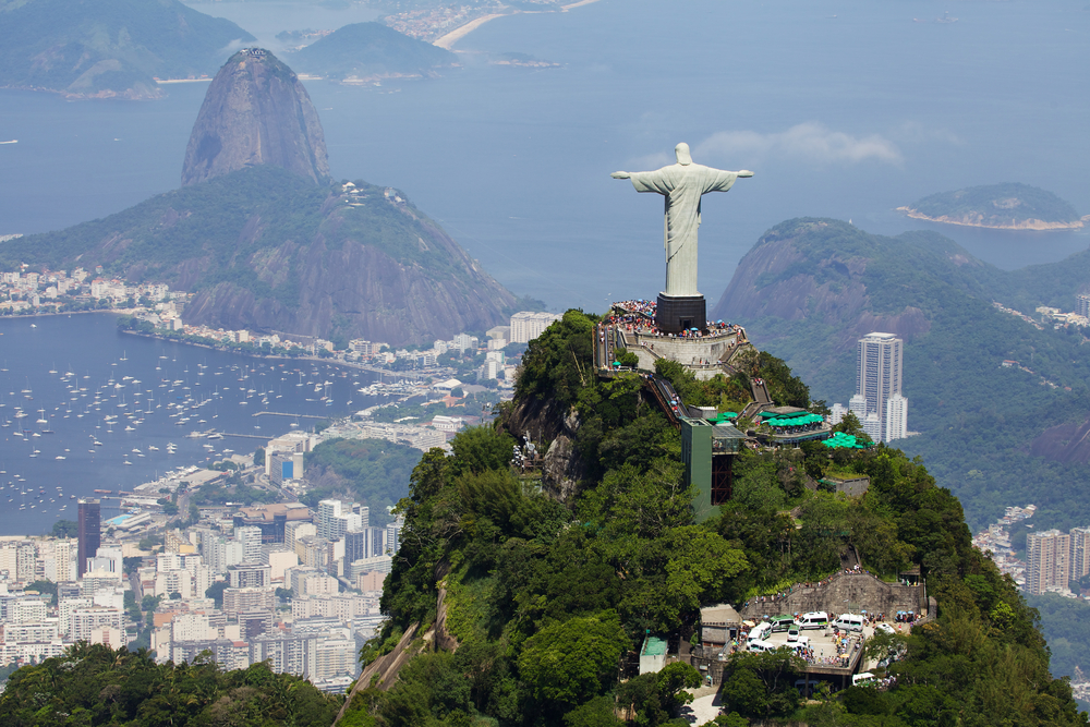 brazil-to-allow-medical-marijuana-inc-to-import-cbd-oil-for-epilepsy