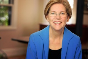 Senator Elizabeth Warren Drafts Letter to the CDC Calling for an Aggressive Response to Opioid Abuse