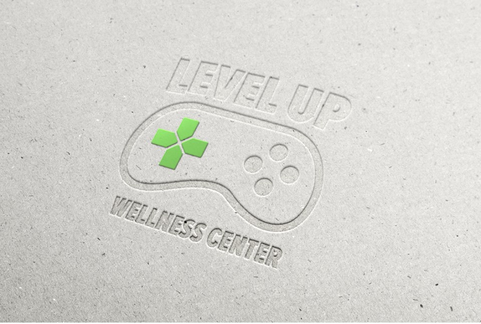 the cannabis wellness center industry Company profile: herbal wellness center by mv  — most cannabis consumers will shop at the  brady started her career in the cannabis industry while.
