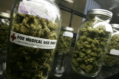 14_Common_Misconceptions_About_Medicinal_Marijuana