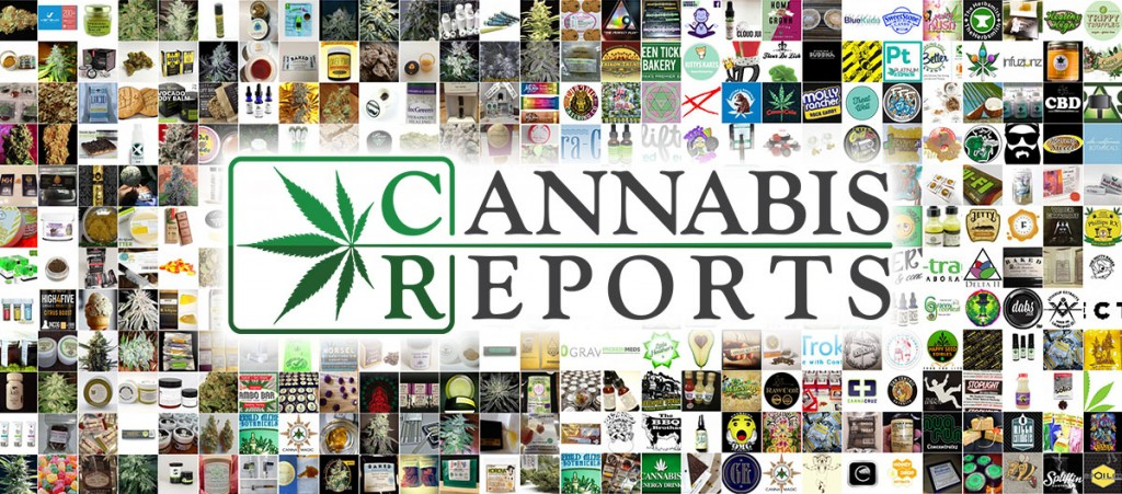 about-cannabis-reports