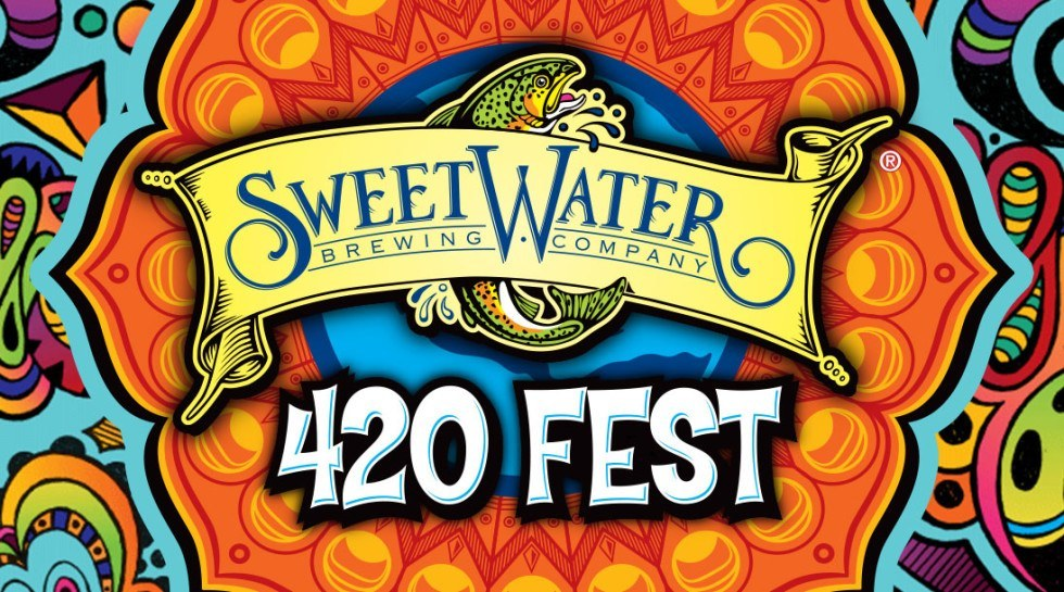 sweetwater420-2016-featured-980x545