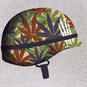 veterans-ptsd-marijuana-cannabis-medical-ommp-omma-oregon
