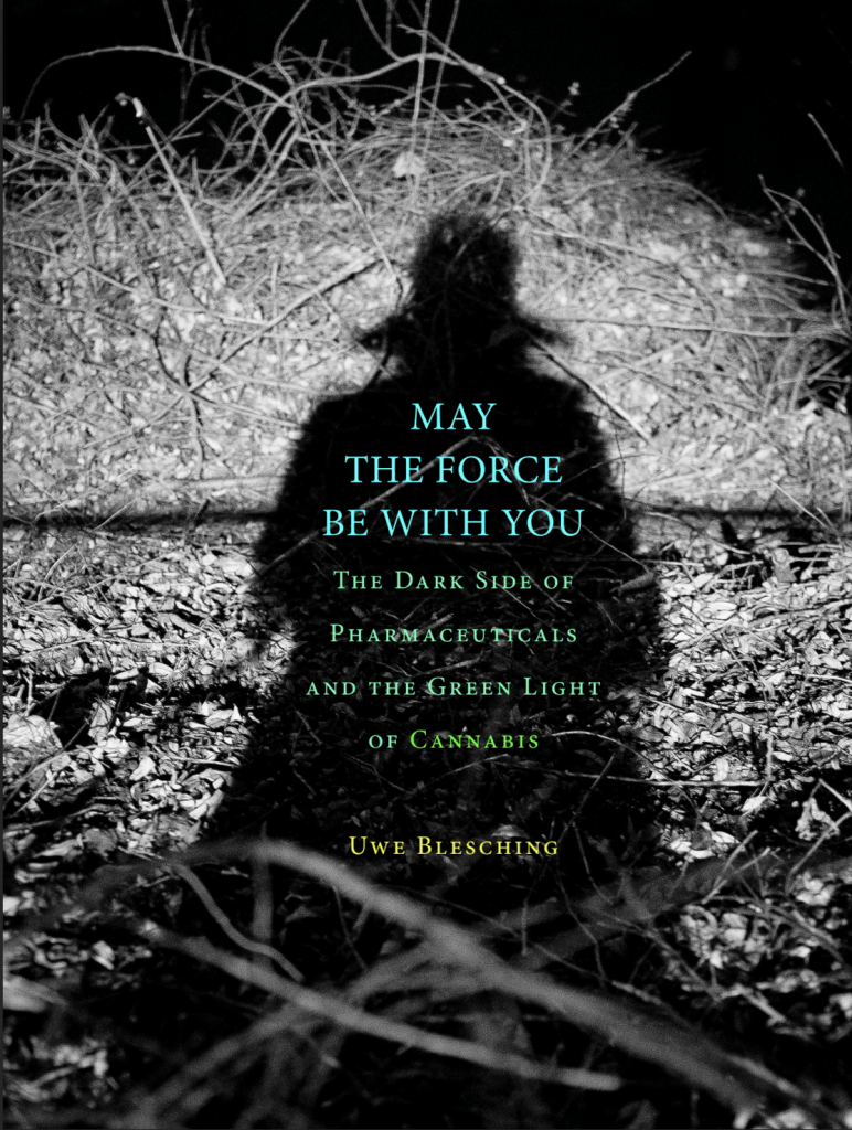May-the-Force-Be1