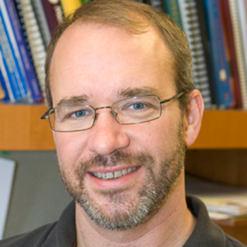 Richard A. Gruzca, PhD