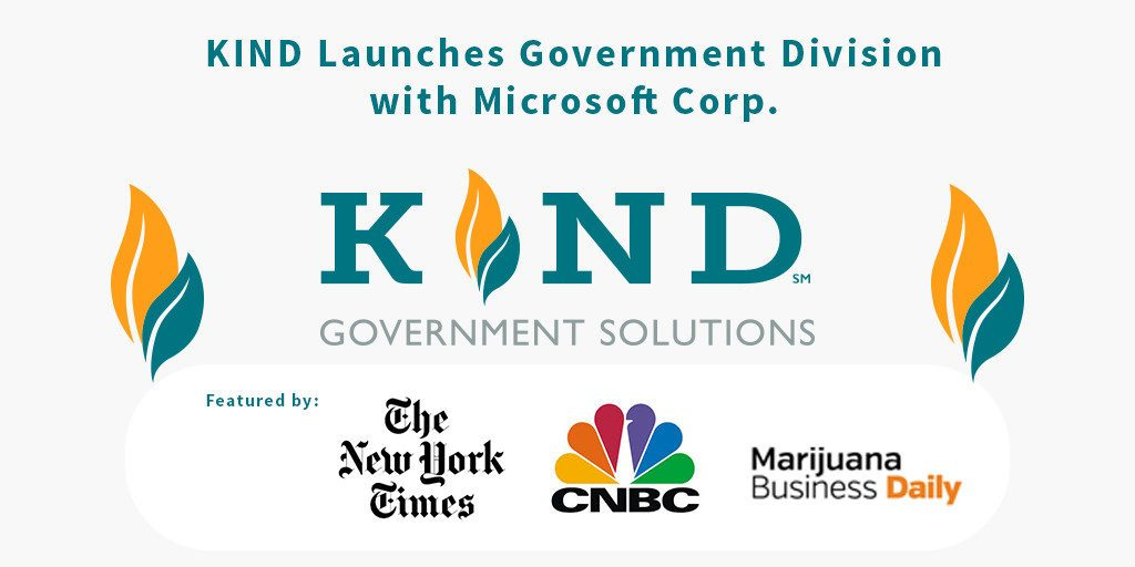 KIND-Launches-Government-Division-with-Microsoft-Corp-061616-center-top-1024x512