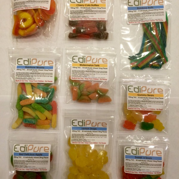 Menu-Edibles-Edipure-Edible-Candy-10-Flavors-Bud-Man-Premium-Medical-Marijuana-Delivery-in-OC-420-Dispensary-Irvine-600x600
